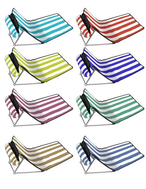 stripes_desaturated