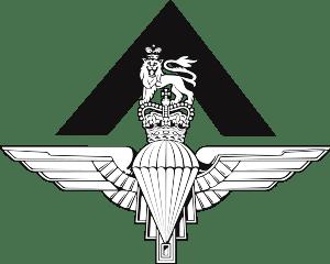 British Army Pathfinder Platoon