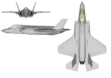 USAF F-35A Schematic [thumb]