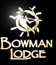 bowman-lodge