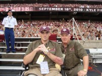 doc-henderson-rusty-aggie-band