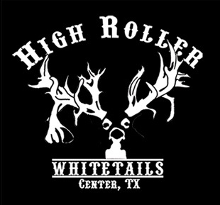 high-roller-whitetails