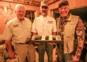 scope-rusty-alan-and-the-general-2