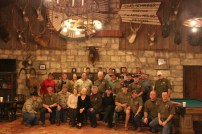 y-o-ranch-group-photo-2011_0