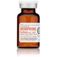 morphine.jpeg