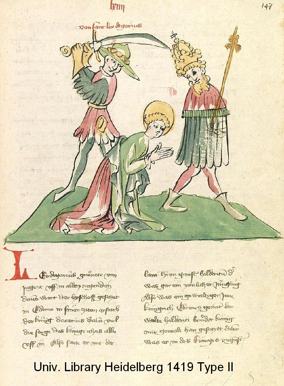 Uni Heidelb 1419 2