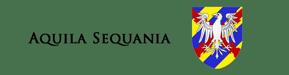 Aquila Sequania