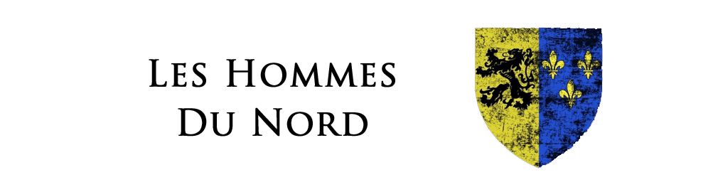 Les Hommes du Nord Nord Médiéval Full Contact