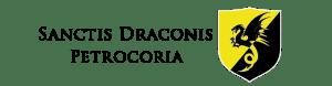 Sanctis Draconis Petrocoria Equipe sportive amateur de full contact medieval