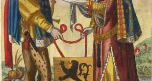 Baudouin de Flandre