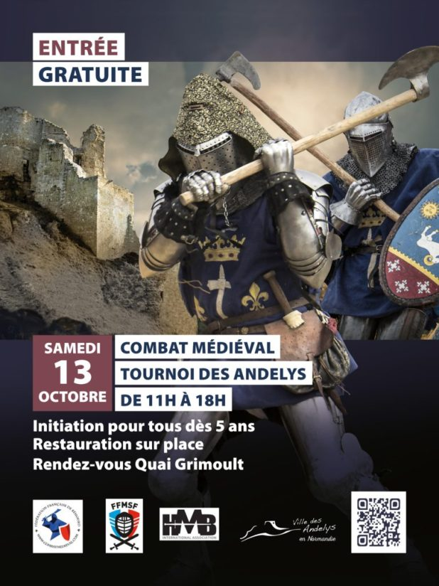 affiche Tournoi Medieval 2018 1100x1500 v4 page 001