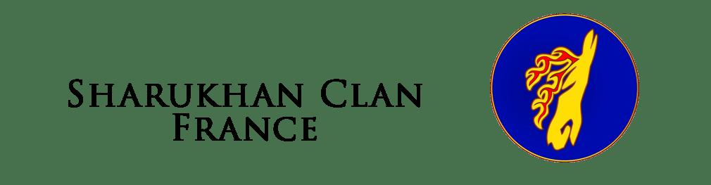 Sharukhan Clan France