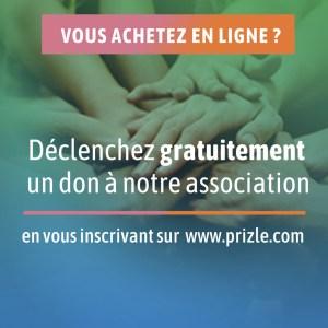 Soutenez la Fédération Française de Béhourd