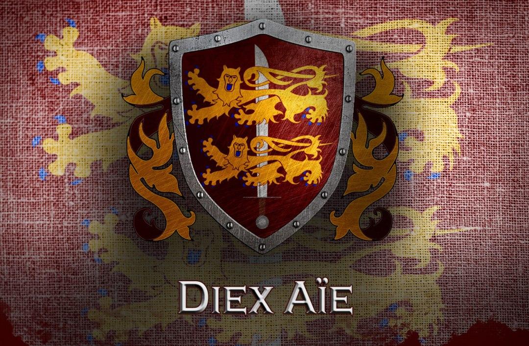 diex aie