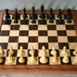 Les tactiques en Béhourd