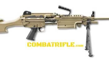 Century Sporter Rifle L1A1 FN FAL | Combat Rifle