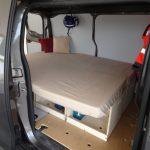 Transformer Mon Peugeot Expert En Van C Est Possible