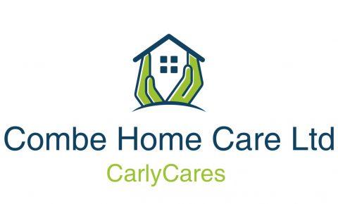 Combe Home Care