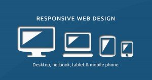 Web Design Chard Somerset