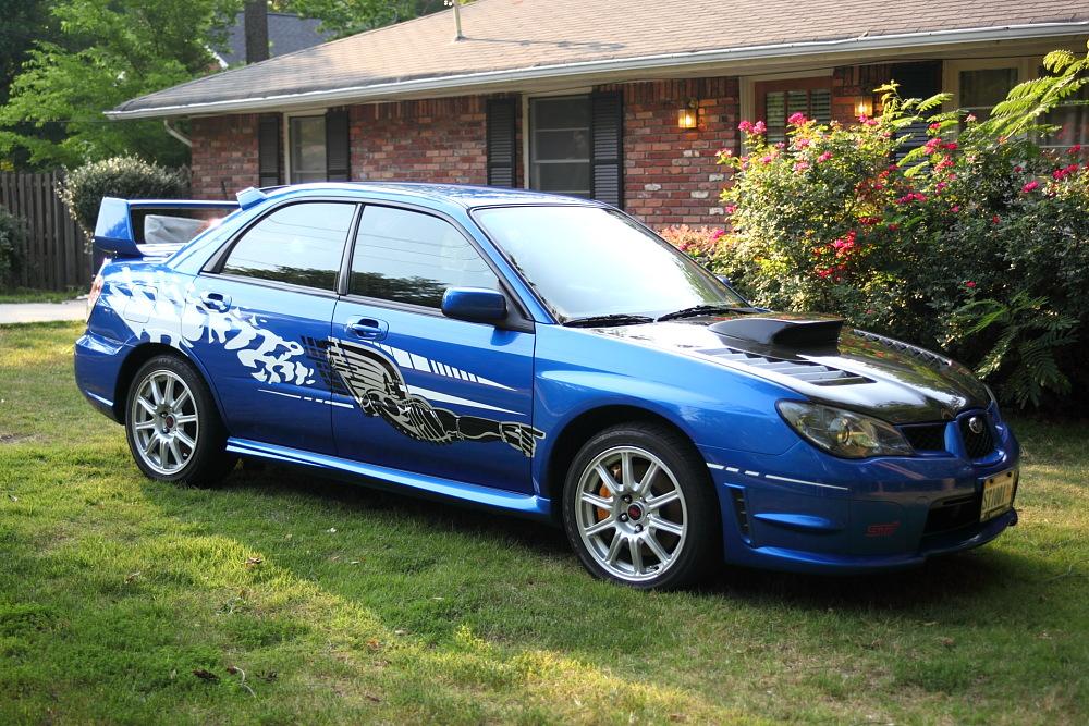 Craigslist Atlanta Cars Owner Searchtheword5 Org
