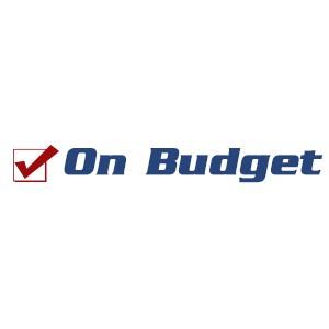 onbudget-image
