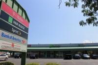 155 Centre Street Malden MA