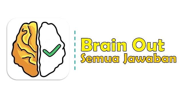 We did not find results for: Kunci Jawaban Brain Out Terbaru Semua Level Combinesia