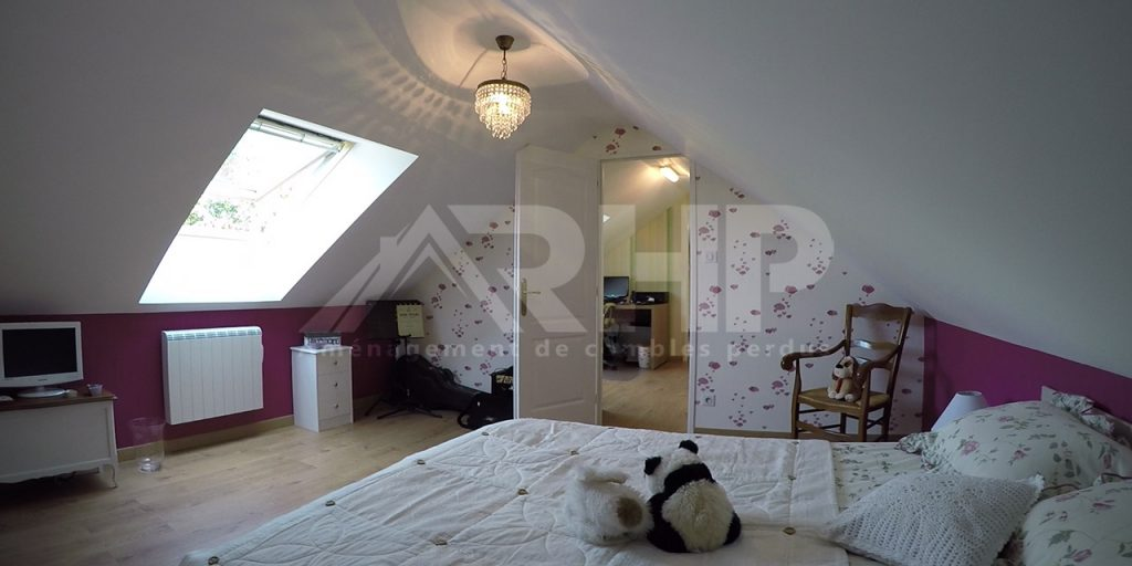 amenagement-de-combles-chambre-2