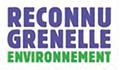 grenelle-environnement