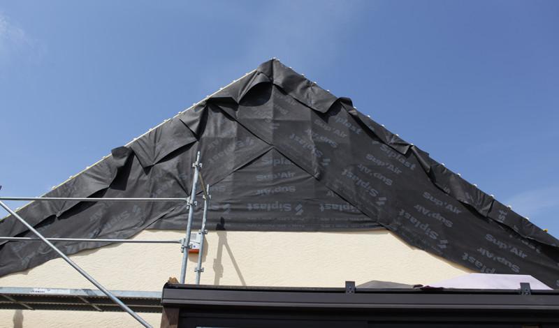 slide-5-couverture-toiture