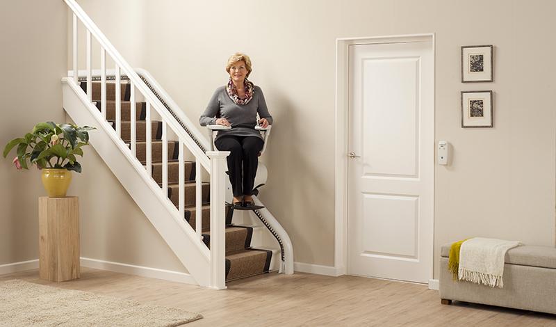 Aménagement maison pour handicap