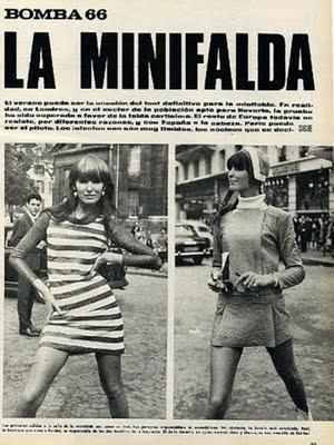 Moda.Minifalda2
