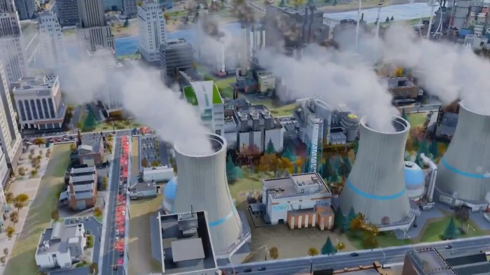 SimCity-2013-Intro-Cinematic-Trailer_4