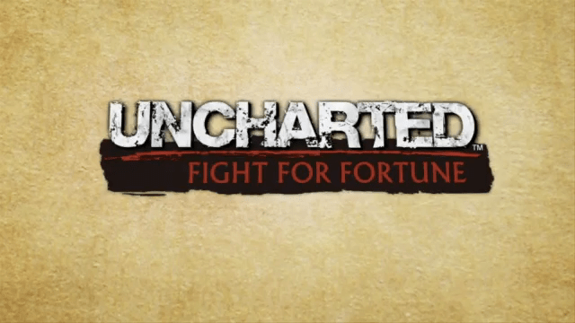 UNCHARTED_-Fight-for-Fortune-Card-Game-Announce-Trailer_Nov-19-2012-1.51.17-PM