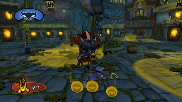sly_cooper_thieves_in_time_3