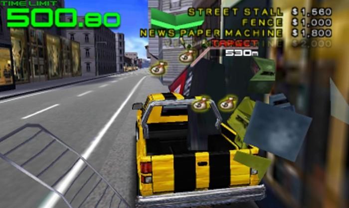 CrashCityMayhem1