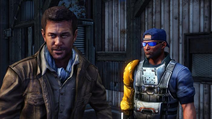 defiance-game-screenshot-3