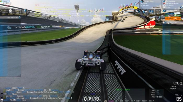 Trackmania-2-Stadium-29942-4575925-2