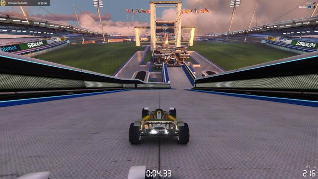 Trackmania_2_Stadium_ManiaPlanet_2013-06-21_11-24-08-72-pc-games