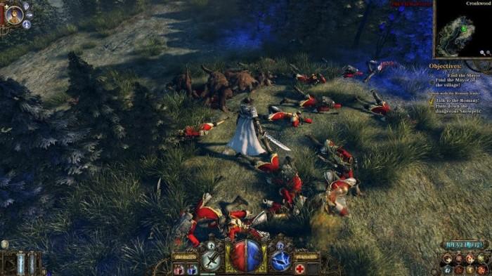 Game-Screenshot-Free-DLC-content-for-the-Incredible-Adventures-of-Van-Helsing