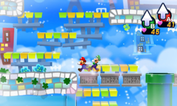 gaming-mario-and-luigi-dream-team-bros-screenshot-8