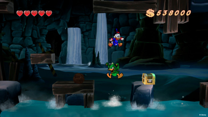 Ducktales-Remastered-3