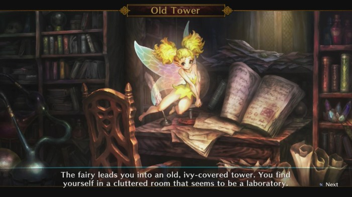 dragons-crown-screenshots-1