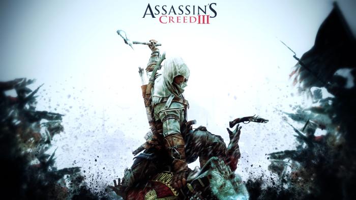 assassins_creed_3-HD