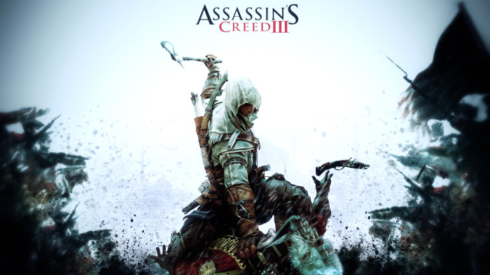 assassins_creed_3-HD