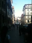 Porto: tão linda, tão cheia de graça