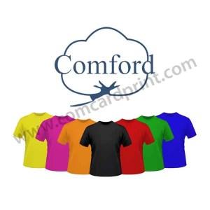 Comford TShirt