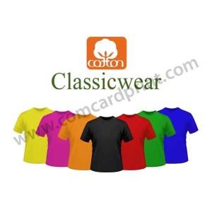 Classicwear TShirt