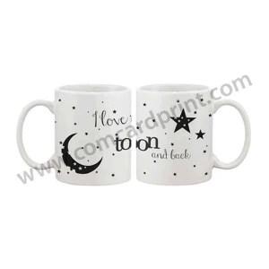 couple-mug design