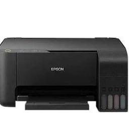 Epson L3153
